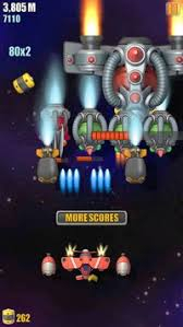 strikers 1945 apk air strikers 1945 apk free arcade for android