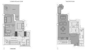 2 bedrooms property available to rent in hop house 20 bedfordbury