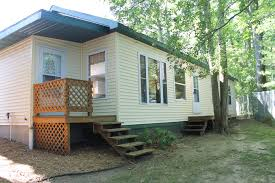 cabin house cottage house u2013 parkside resort gaylord michigan