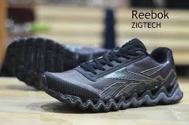Jual Reebok Zigtech Original pusat sepatu handmade original bandung gudang sepatu replika impor