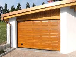 porta garage sezionale prezzi portone sezionale residenziale breda domus line venus