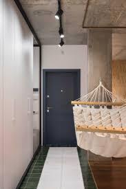 Lustre Industriel Ikea by Luminaire Industriel Ikea 20170526171346 U2013 Tiawuk Com