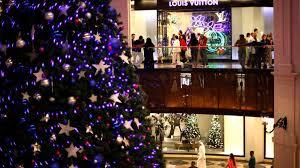 festive brits celebrate in dubai amid warnings al