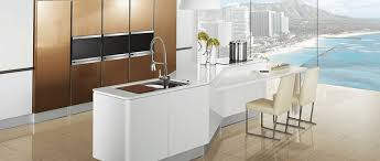 comptoir de cuisine quartz blanc comptoir quartz montreal comptoir quartz salle de bain comptoir