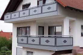 balkone alu balkone schneider balkon design balkone aluminium balkone