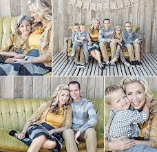 18 best family ideas images on family photo sessions