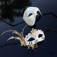 masquerade masks for couples 919 best masks images on masquerade party venetian