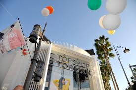 best hipster clothing stores in los angeles cbs los angeles