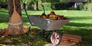 what do landscapers do fall landscaping tips ideas how to take care of your yard in