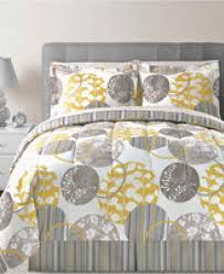 Twin Xl Grey Comforter Twin Xl Bedding Sets For Guys Best Images Collections Hd For