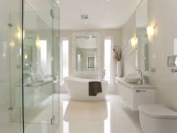 Modern White Bathroom Ideas 35 Best Modern Bathroom Design Ideas Modern Bathroom Design