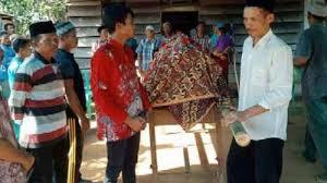 sinopsis film mika malaikatku babe baca berita indonesia