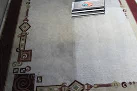 Rug Cleaners Charlotte Nc Area Rug Cleaning Natural Way Carpet Cleaning In Charlotte Nc