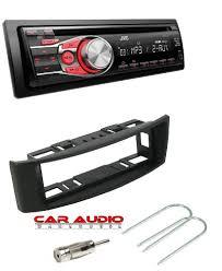 cheap jvc car stereo wiring diagram find jvc car stereo wiring