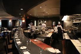 restaurant archives linwoodslinwoods