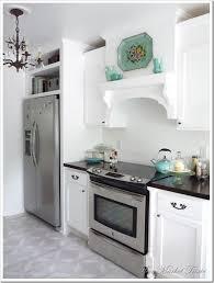 Open Kitchen Shelves Instead Of Cabinets 152 Best Dream Kitchen Images On Pinterest Kitchen Architecture