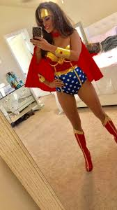 Female Superhero Costume Ideas Halloween 25 Female Halloween Costumes Ideas