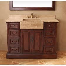 Kraftmaid Vanity Tops Bathroom Cabinets Bathroom Vanity Bathroom Cabinets Lowes