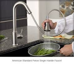 american standard pekoe kitchen faucet kitchen faucets frank webb home