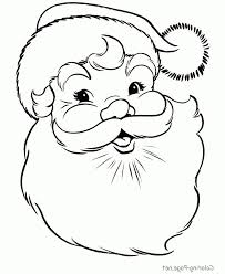1734 coloring pages images colouring pages