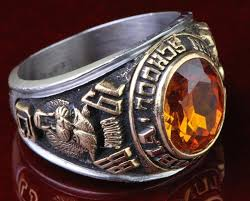 high school class ring companies the 8 best images about class rings on