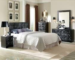 Cheap Oak Bedroom Furniture by Bedroom Grey Bedroom Furniture Ideas Sfdark