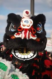 new year lion costume new year lion china lions