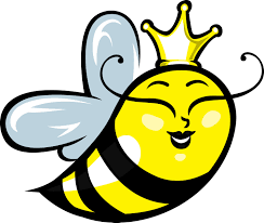 queen bee clipart cliparts and others art inspiration