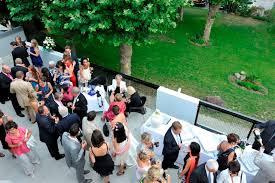 mariage nantes location salle de mariage à nantes salons san francisco
