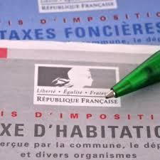 taxe d habitation chambre chez l habitant tout savoir sur l exonération de la taxe d habitation pour les étudiants