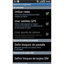 android preferences how to develop a preference screen in your android application