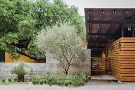 nice garden design austin h44 in home decor ideas with garden