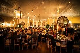 wedding venues asheville nc and company catering on broadway venue asheville nc