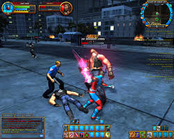 gallery online superhero games best games resource