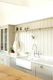 kitchen beadboard backsplash kitchen backsplash backsplash designs back splash tile beadboard