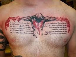 546 tattoo studio robin h m tattoo artist