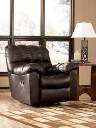 Reclining Leather Armchairs Reclining Leather Sofa Sets Foter