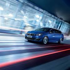 si e 308 sw 19 best peugeot 308 gt images on peugeot cars and sporty