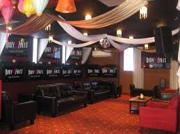wedding halls in island banquet halls in staten island small wedding venue staten island