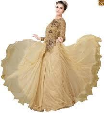 Wedding Dresses Online Shopping The 25 Best Gown Online Shopping Ideas On Pinterest Black White