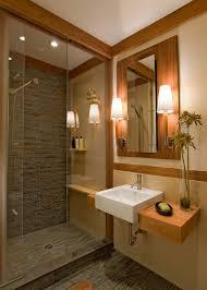 craftsman bathroom vanity bathroom interesting bathroom shower ideas for contemporary