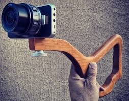 budget low light camera 21 best bmpcc images on pinterest film making cinema camera and