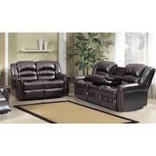 Top Quality Sofas Sofas U0026 Loveseats Reclining Sears