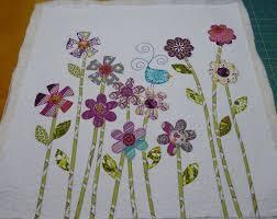 flower garden quilt pattern don u0027t look now flower garden bending pins