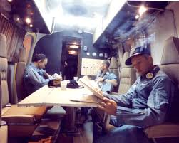 thanksgiving 1969 when astronauts spent thanksgiving in quarantine for fear of moon