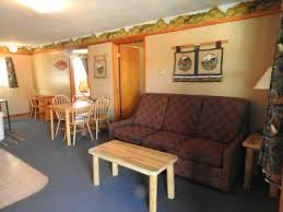 south fork colorado lodging and cabin rental with free kayak sled