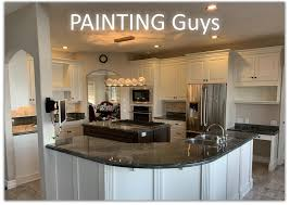 how to clean factory painted kitchen cabinets kitchen cabinet painting duncan nanaimo painting