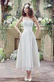 wedding dresses bristol discount 2016 lace wedding dresses sweetheart lace sheath