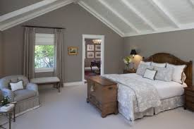 great relaxing paint colors for a bedroom light colored bedroom
