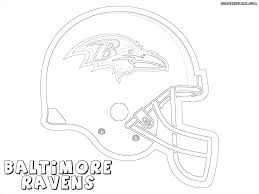 nfl football helmet coloring pages nfl helmets coloring pages coloring pages to download and print